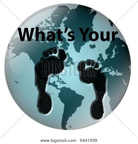 World Footprint