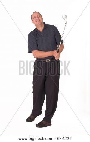 Golf #5