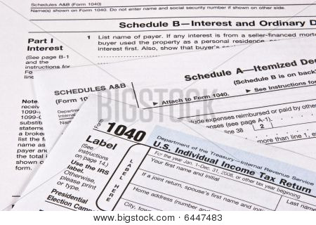 tax forms images, illustrations & vectors (free) bigstock