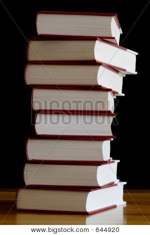 stackofbooks3