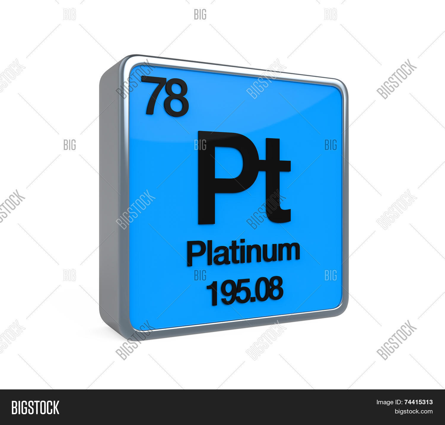 periodic periodictable platinum sample the in samples element index of table