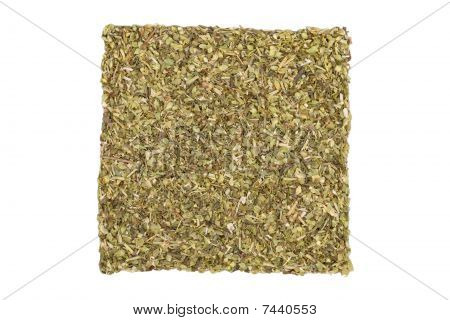 Mixed Italian Herbs