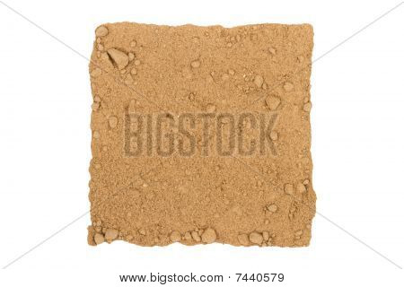 Indian Spice Amchur Powder