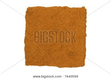 Chinese Five Spices Powder