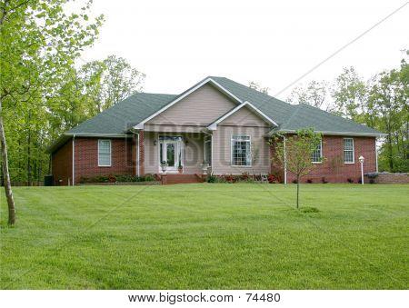 House 24