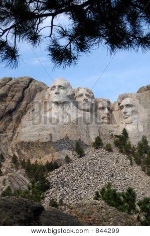 Rushmore59
