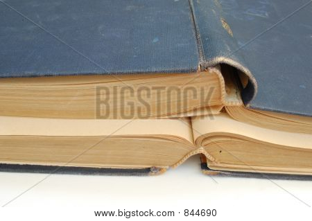 Vintage Books #5
