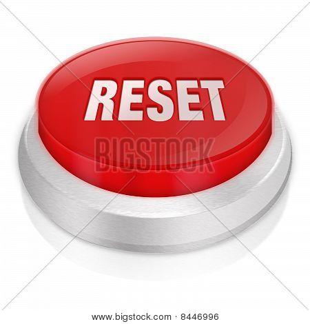 Reset 3D