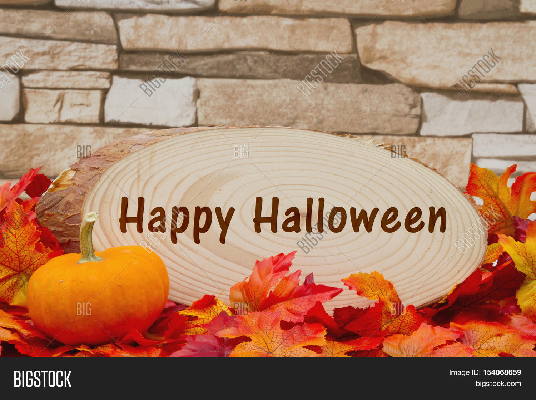 happy halloween image & photo (free trial) | bigstock