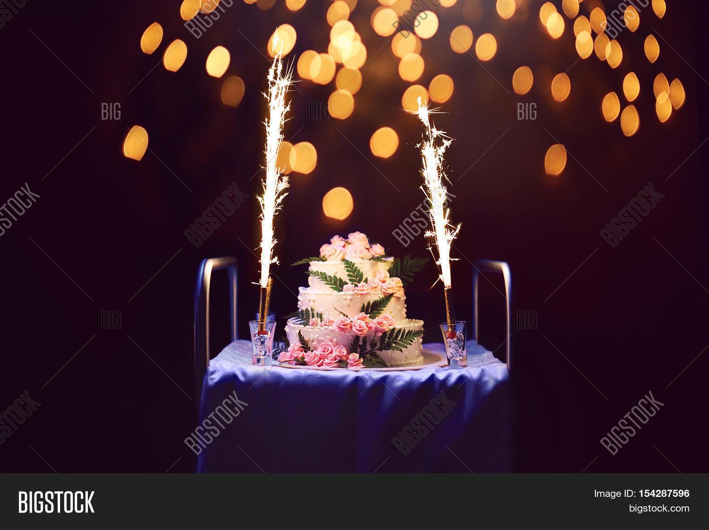 Celebration Holiday Image Photo Free Trial Bigstock