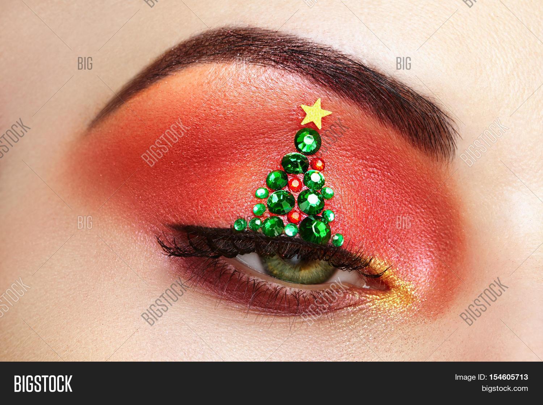 Eye Girl Makeover Image \u0026 Photo (Free Trial)