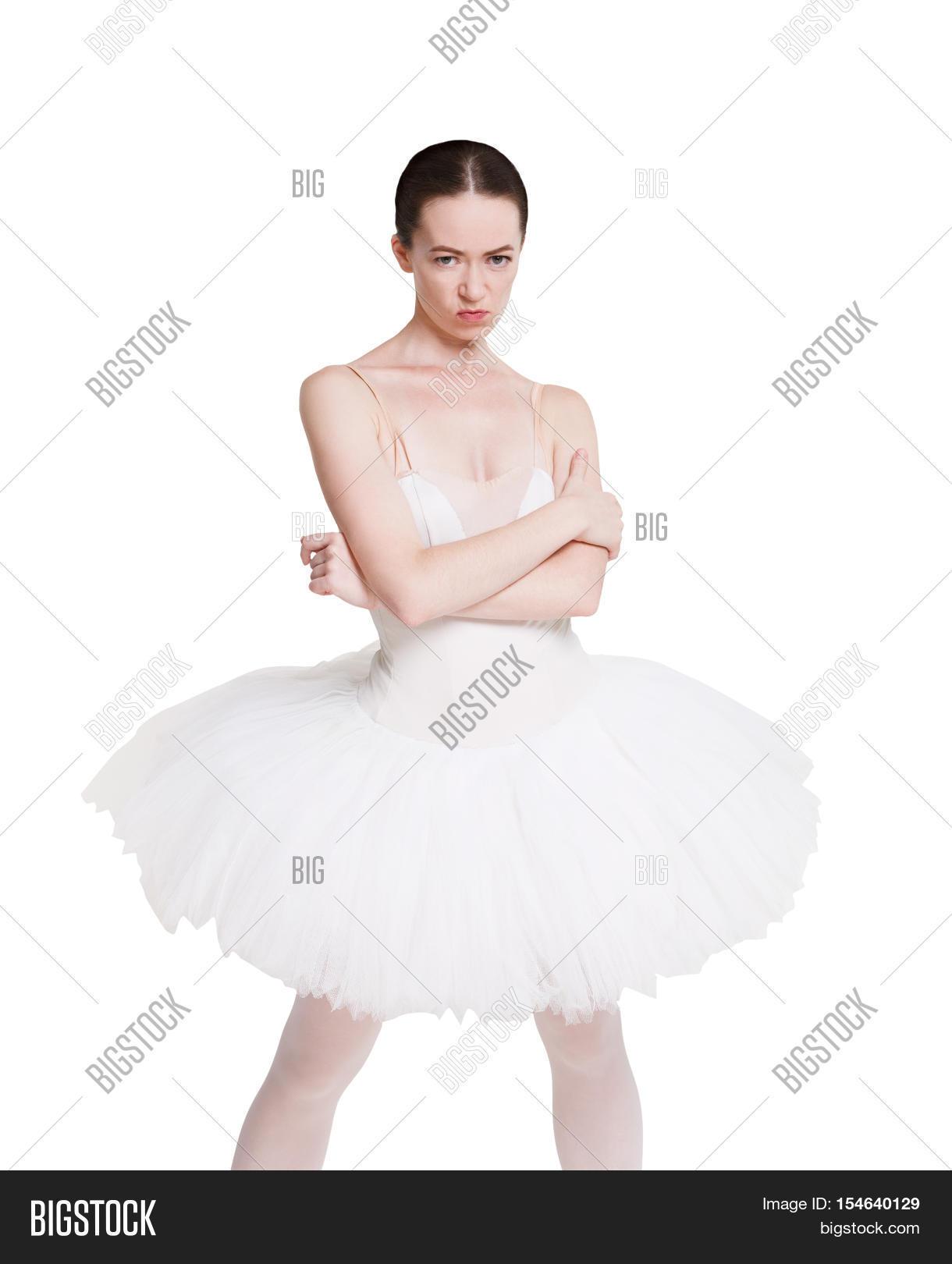 Naughty Dancer Facial