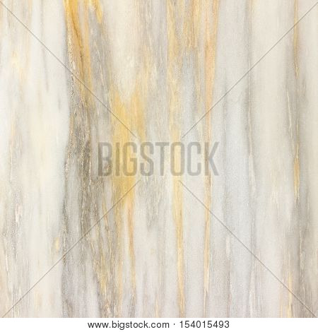 marble stone background granite grunge nature detail pattern construction textured house interiors