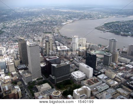 New Orleans 6
