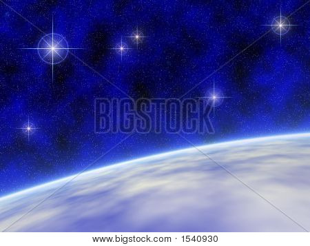 Earthview 01