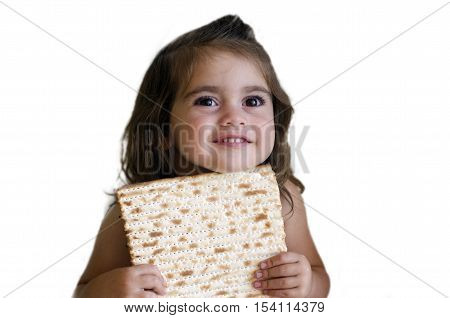 Passover Jewish Holiday