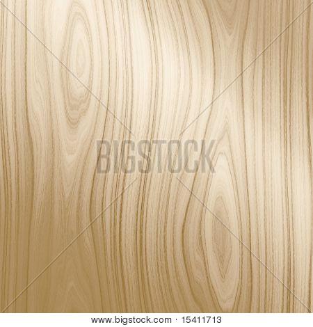Naadloze hout, zie Vector ook In mijn portefeuille