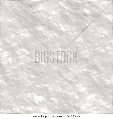 Vector Snow Seamless Background, See Jpeg Also In My Portfolio