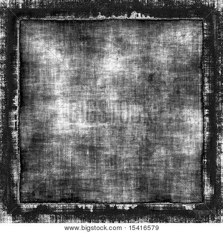 XL Grunge Texture Fabric