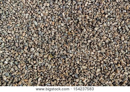 Stones, stone background, pebble pattern, abstract texture, abstract stone background, pebbles background, grunge