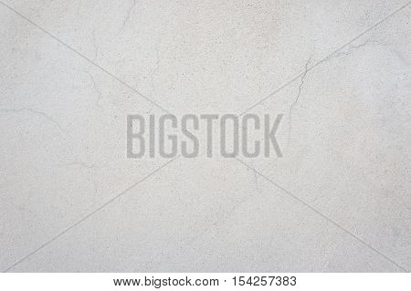 cement floor concrete background texture wall stone design dirty white gray textured abstract structure rough pattern rock dog detail construction material old prints surface vintage retro backdrop architecture pavement building urban closeup blank weathe