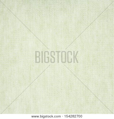 Yellow knitwear fabric texture. Fashion fabric texture background