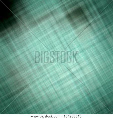 Azure abstract checkered pattern as background.Digitally generated image