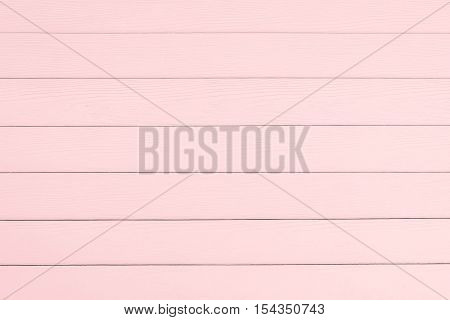 Pink pastel wood plank floor painted background. gray top table old wooden texture backdrop. house wall. Gray desk pattern top view. Stage white hardwood weathered. Dirty floor.