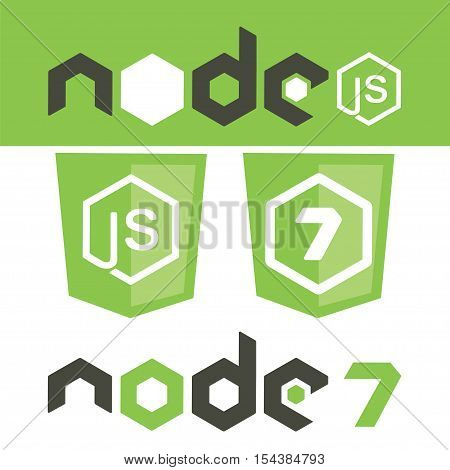 Nodejs Framework Shield