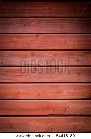 wooden painted surface vertical for background with a vignette and off center highlight with copy space and texture for your text