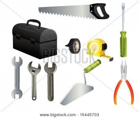 worker tool