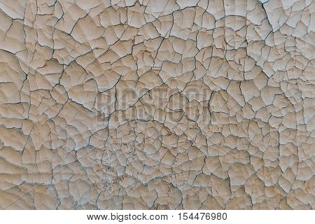brown texture cracked paint, cracked paint & skin texture