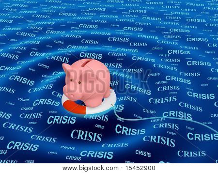 Help in a crisis situation