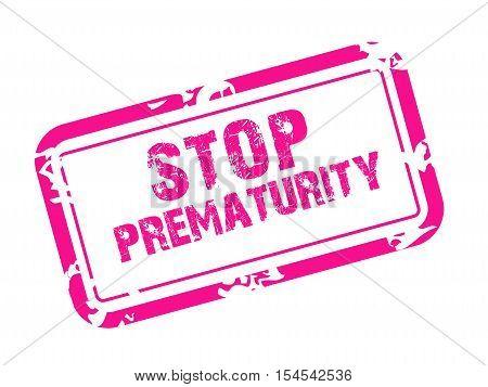 World Prematurity Day_01_nov_09