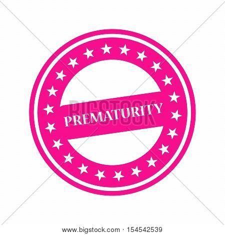 World Prematurity Day_01_nov_10