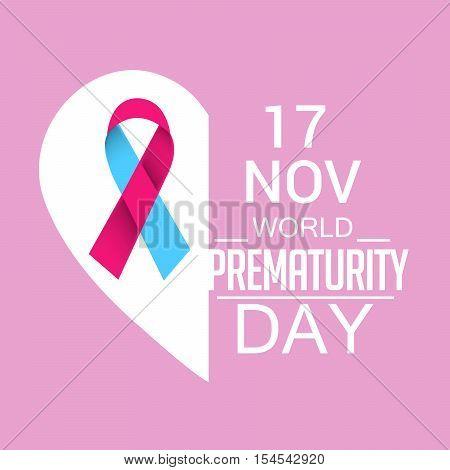 World Prematurity Day_01_nov_15