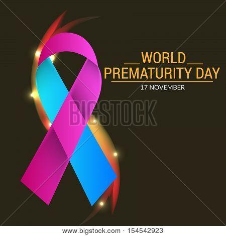World Prematurity Day_01_nov_14