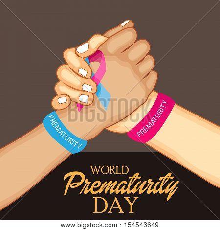 World Prematurity Day_01_nov_19