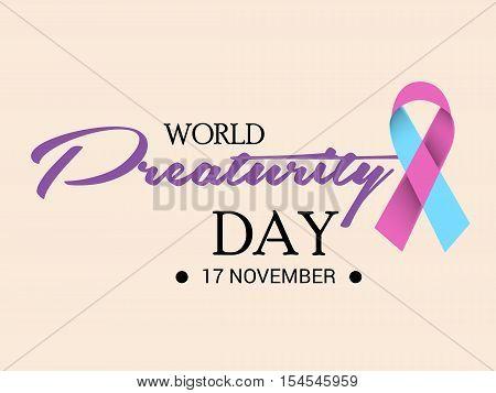 World Prematurity Day_01_nov_25