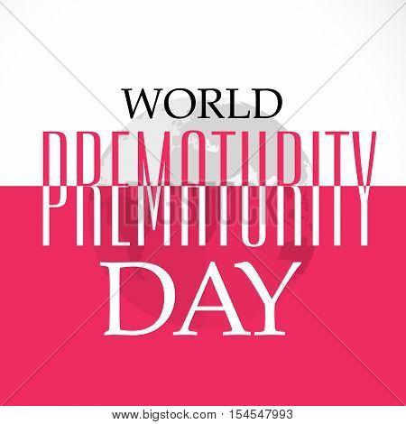 World Prematurity Day_01_nov_37