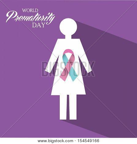 World Prematurity Day_01_nov_43