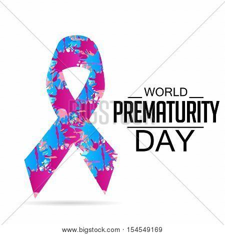 World Prematurity Day_01_nov_44