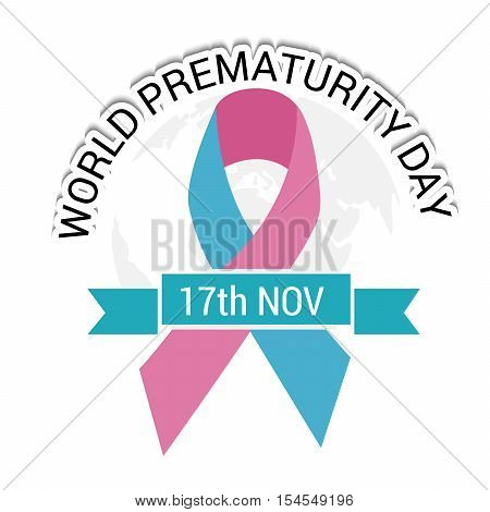 World Prematurity Day_01_nov_49
