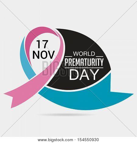 World Prematurity Day_01_nov_51
