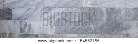 Stone Mable Texture Background