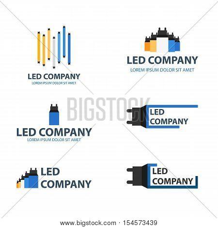 LED Drivers  ams