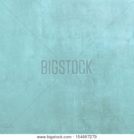 abstract luxury background pale turquoise blue gray reflection