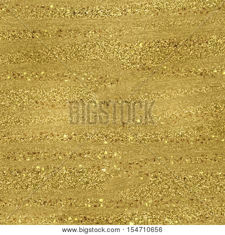 sparkle shine gold foil texture and background