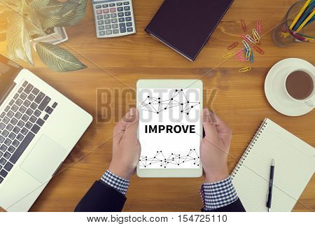 Creative Improve Ideas To Inspiration abbreviation, accounting
