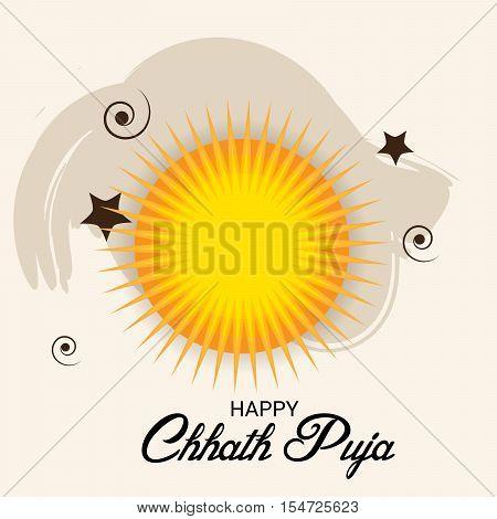 Chhath Puja_02_nov_01